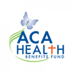 ACA Health Benefits Fund
