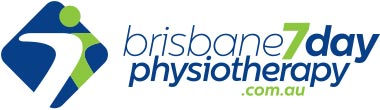 brisbane-7-day-physiotherapy-logo