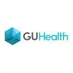 grand united health