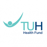 teachers union health fund