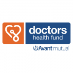 the doctors health fund